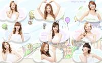 SNSD Daum Cloud [kids]