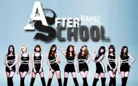 After School Bang! Japanese PREMIUM PARTY