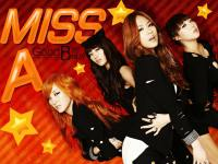 Miss A_Good Bye Baby