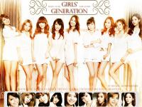 Born To Be SNSD