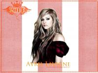 pink aVril