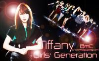 Girls'-Generation-2011-Tour-Concert-Ver.Tiffany