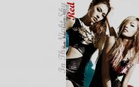AFTER SCHOOL RED >> In The Night Sky >> GAHI, NANA