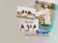 After School Blue >> Wonder Boy>>Juyeon