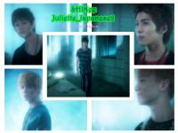SHINee_Juliette Japanese2