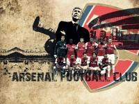 arsenal new season 2011