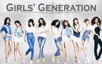 ~Girls' Generation~