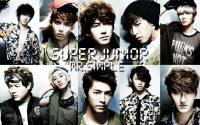 Super Junior :: Mr.Simple ver.b