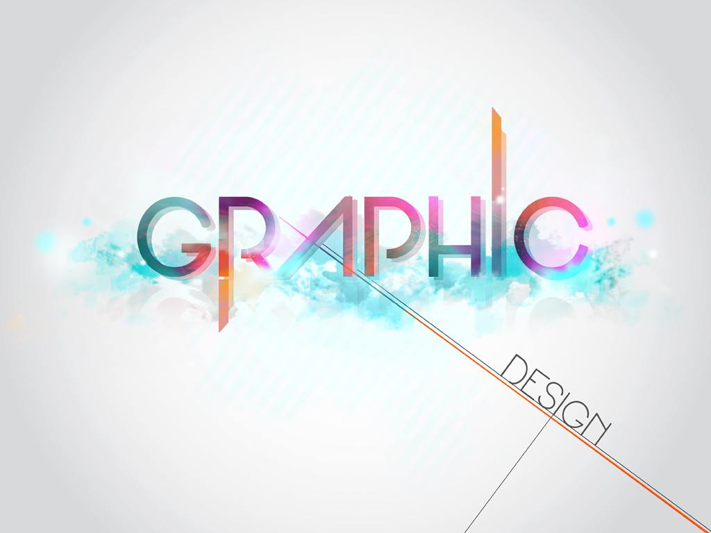 Wallpaper graphic design wallpapers background for Graphic wallpaper
