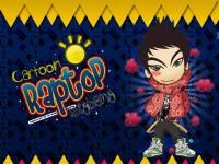 ミ★T.O.P : CARTOON VER.