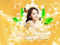 Yoona SNSD for Innisfree day [fresh editing]