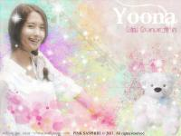 Yoona SNSD for Innisfree day [fresh editing] ver 2