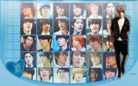 Donghae Pics Collection