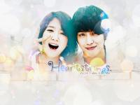 Heartstrings / Festival – Drama / You Fall for Me / fallinlove OST