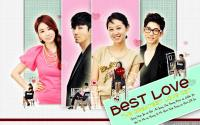 The Greatest Love – Best love OST