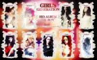 SNSD_The-Boy