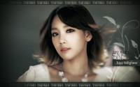 SNSD Taeyeon The Boys