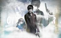 City Hunter OST >> Lee Yoon Sung