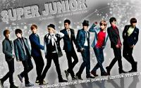 "Super Junior :: ""Super Show 4 World Tour"""