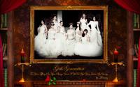 SNSD The  3rd album 'The Boys' ver.2