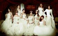 "Girls' generation - the 3rd album ""THE BOY"" ver.3"