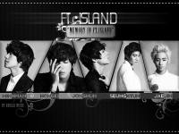 FT ISLAND : Memory In FT. Island