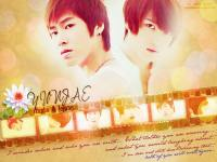 *Yunho & Jaejoong for YUNJAESHIPPER* Color.ver