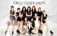 "Girls' generation - ""THE BOYS"" ver.3"
