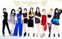 Girls Generation The Boys Ver. 3