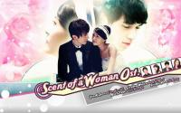 Scent of a Woman OST