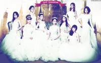 Girls' Generation :: The 3rd album 'The Boys' ver.2