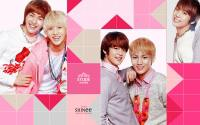 SHINEE ETUDE Widescreen.