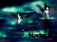 Nadech - Lucifer motion