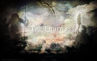 The Lightless Halloween