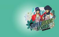 Mr.Simple | Yesung