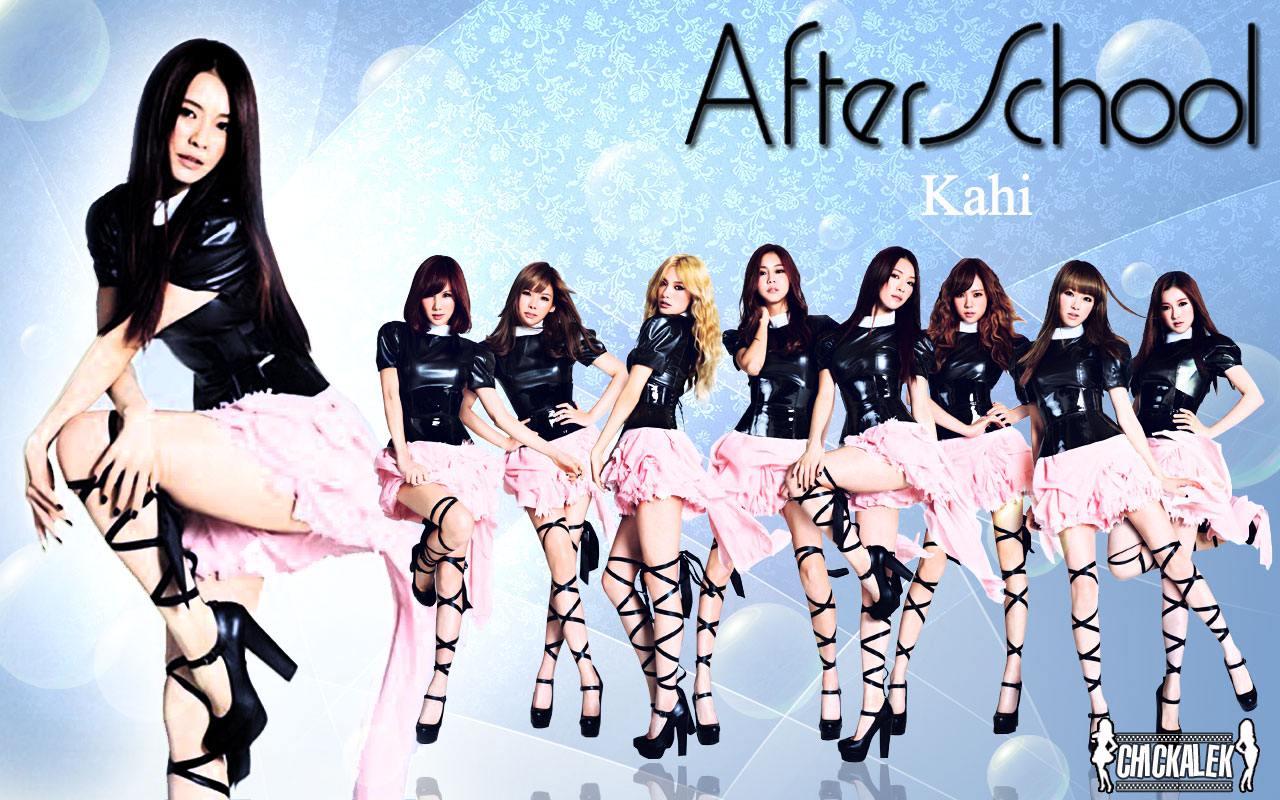 Korean Girls Actress K Pop Wallpaper Aiinpunya