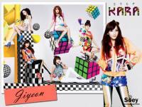 Kara music videos stats and photos  Lastfm