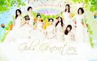 Girls Generation The Boys Ver. 6