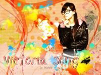 Fx_Victoria Song