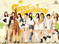 SNSD Goobne Chicken 2011