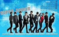 Super Junior :: Super Show4 (Dec)