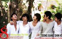 8yearswithtvxq