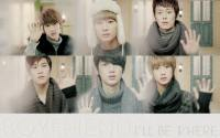 Boyfriend I'll Be There Ver 2