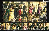 Girls' Generation ::The Boys Japan::