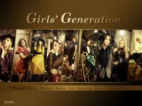 "SNSD ""The Boys Re:package"""