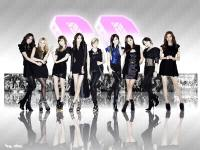 "SNSD ""GG Bring The Boys Out"""
