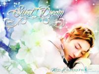 Sweet Dream