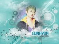 Super Junior Eunhyuk II