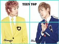 teen top changjochunji