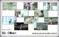 Super Junior - No Other (again)
